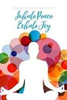 Yoga and Gratitude Journal